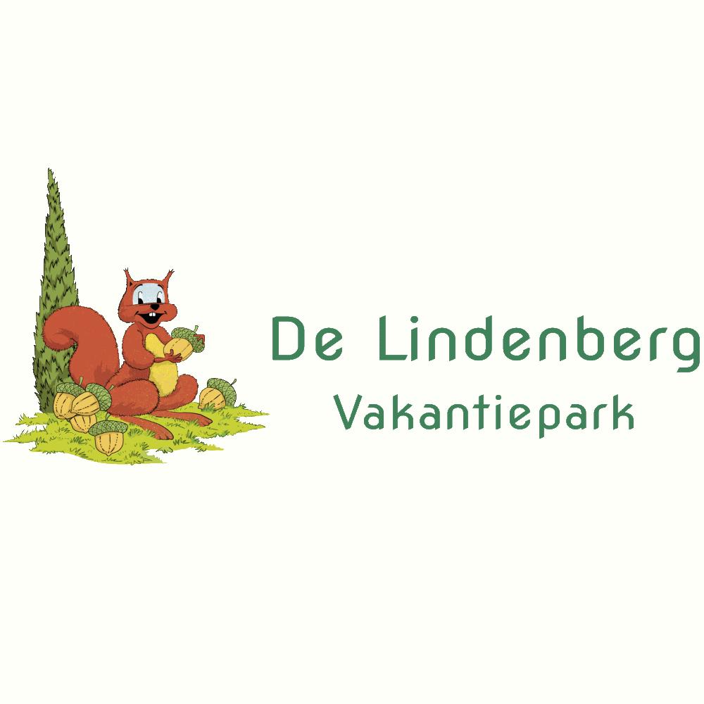 Delindenberg.nl