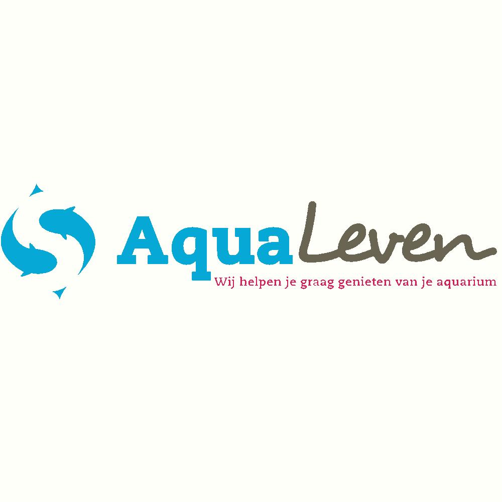 Aqualeven.nl