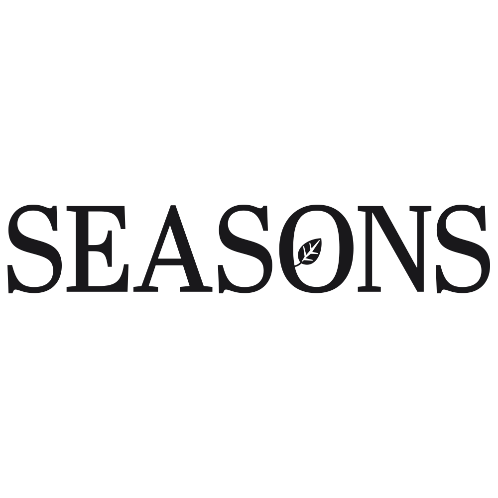 Seasons.nl