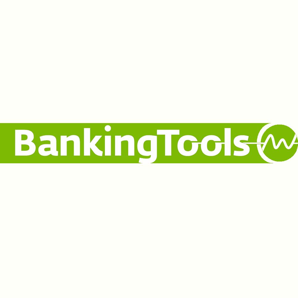 Bankingtools.nl