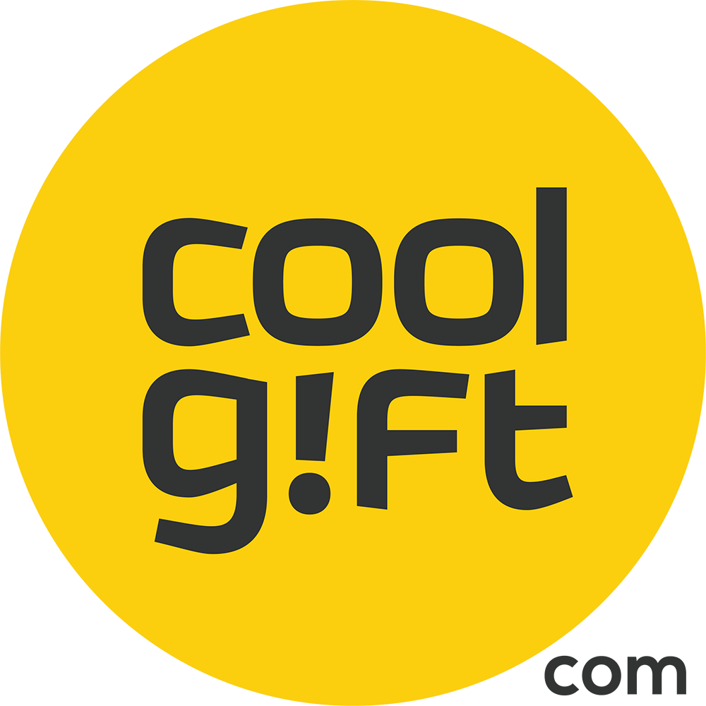 CoolGift logo