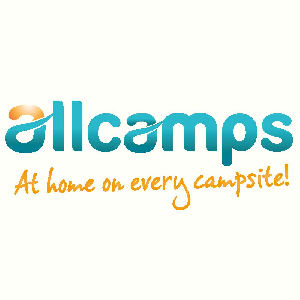 Allcamps.nl