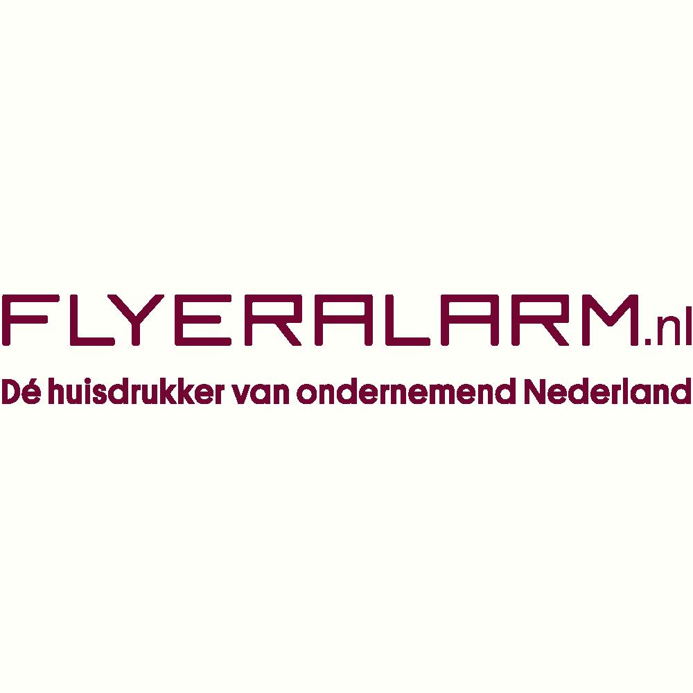 Flyeralarm.com/nl