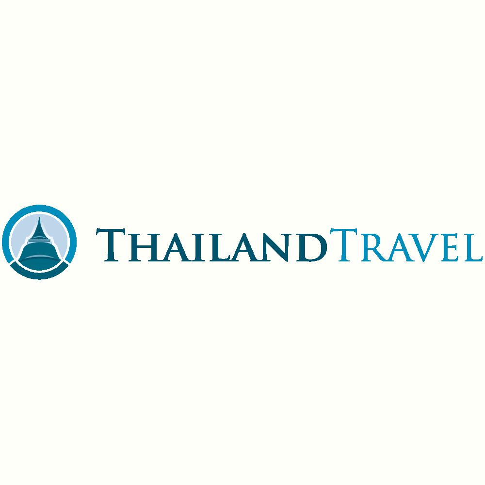 Thailandtravel.nl