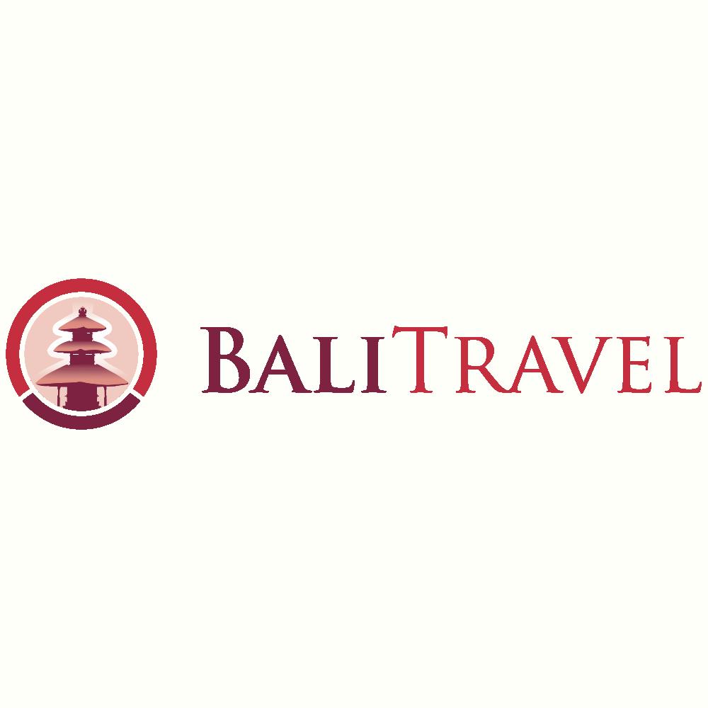 Balitravel.nl logo