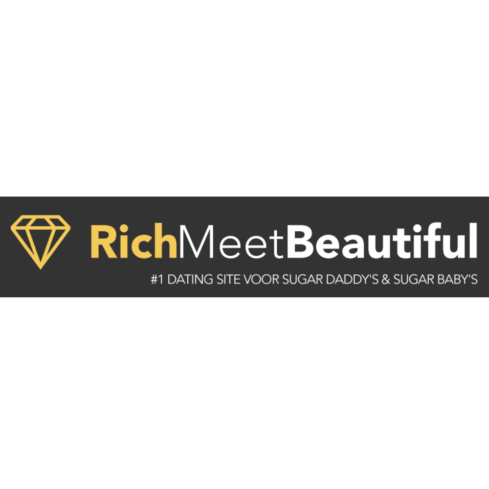 Richmeetbeautiful.com (lead)