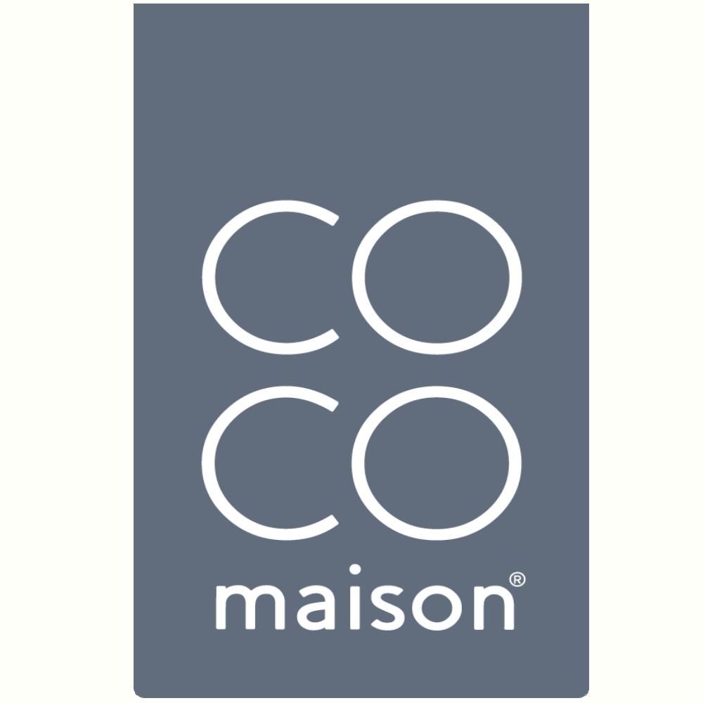 Cocomaison.nl