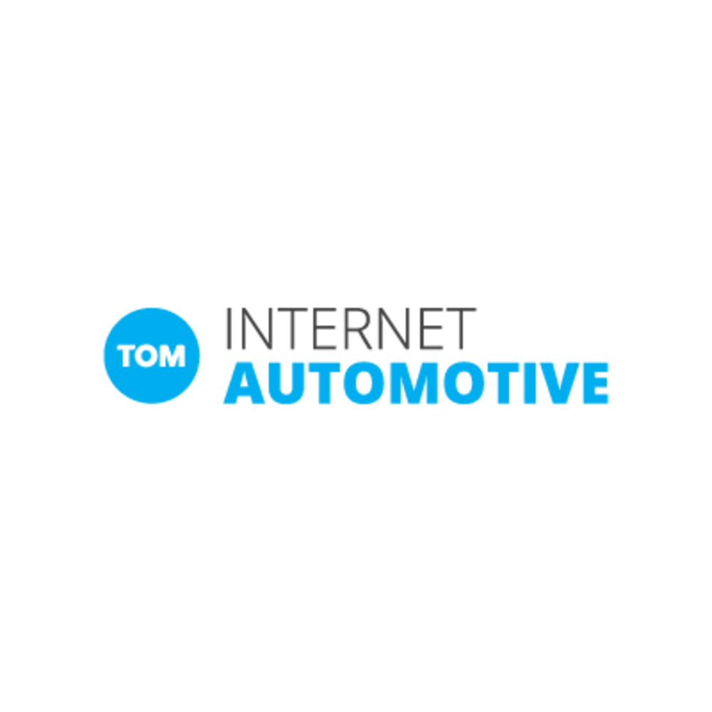 Internet-automotive.com