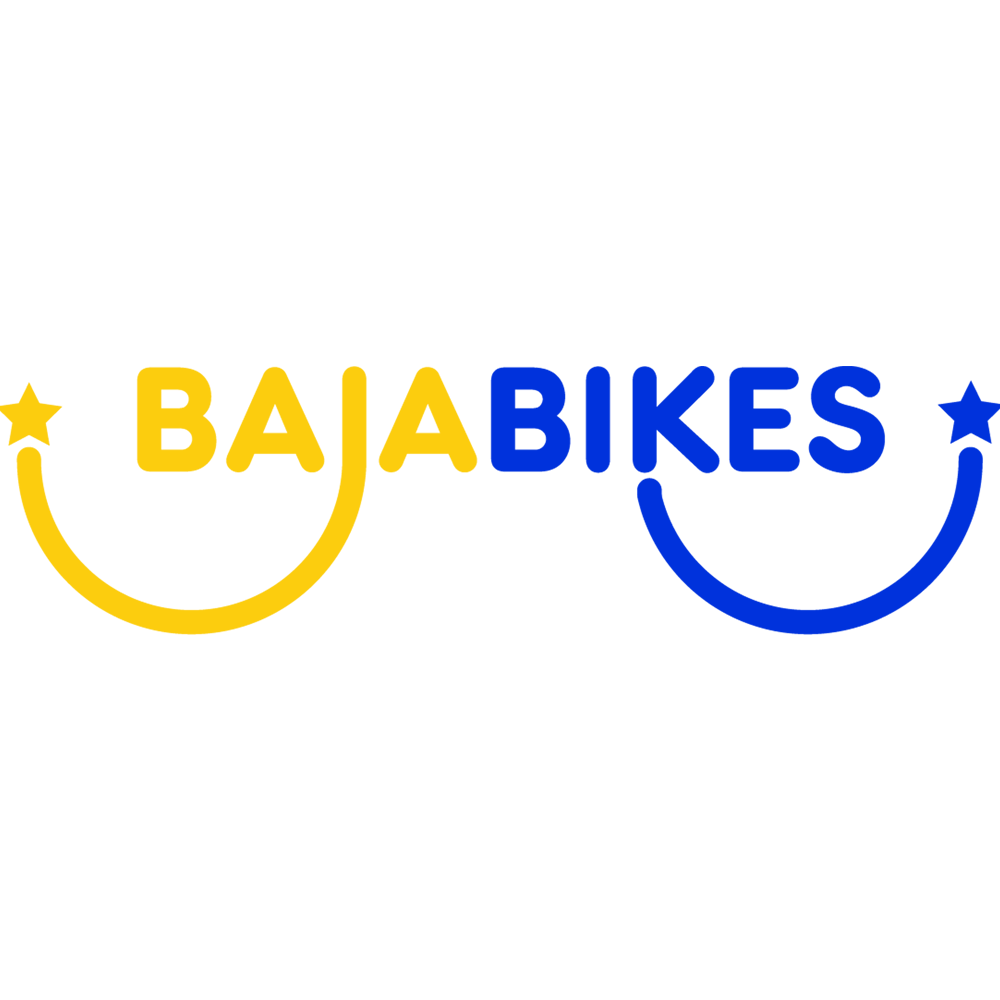 Bajabikes Gutscheine
