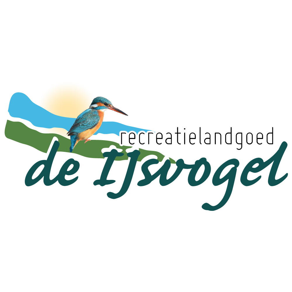 Deijsvogel.nl