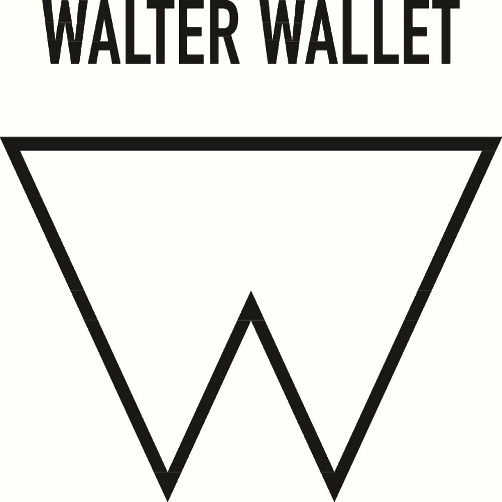 Walterwallet.com