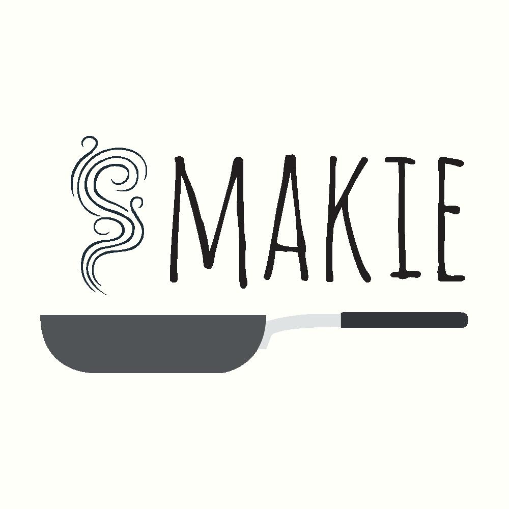 Smakie.nl