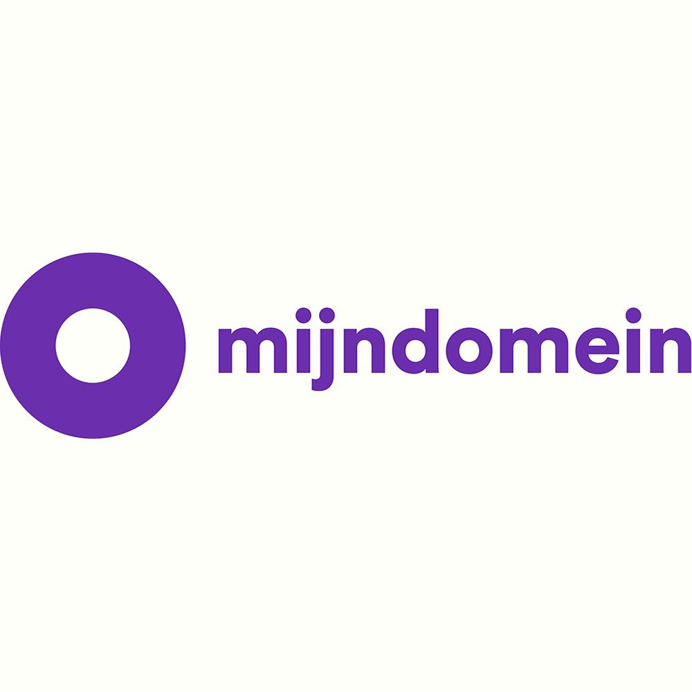 Mijndomein.nl
