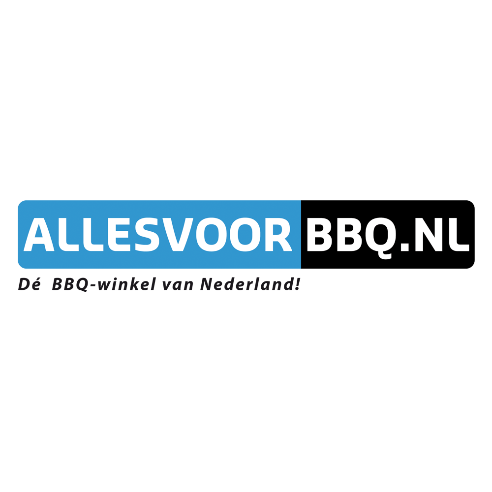AllesvoorBBQ.nl logo