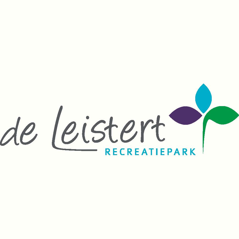 Leistert.nl