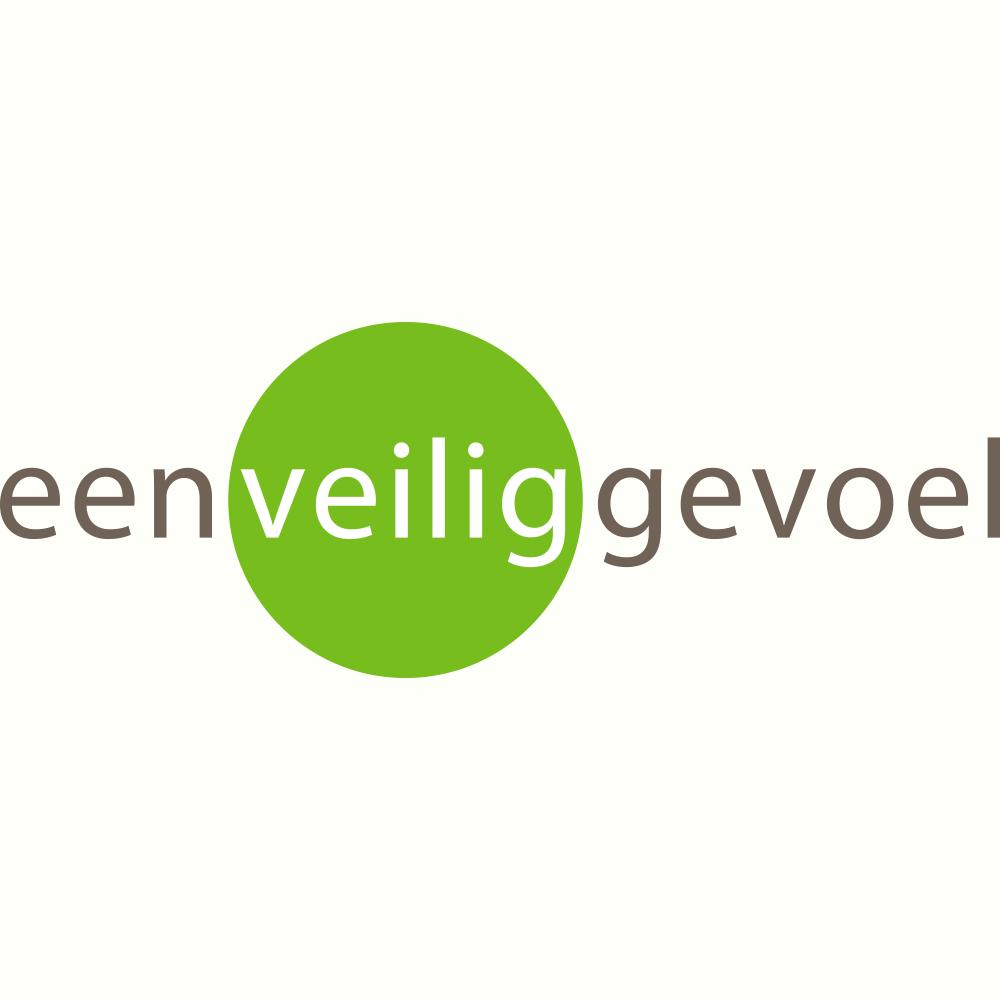 Eenveiliggevoel.nu/nl