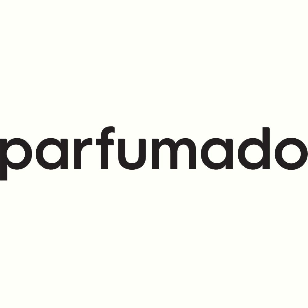 Parfumado.com