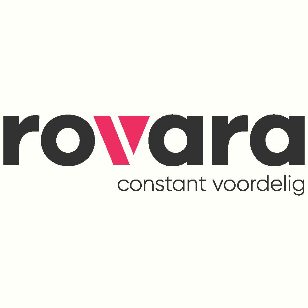 Rovara.nl
