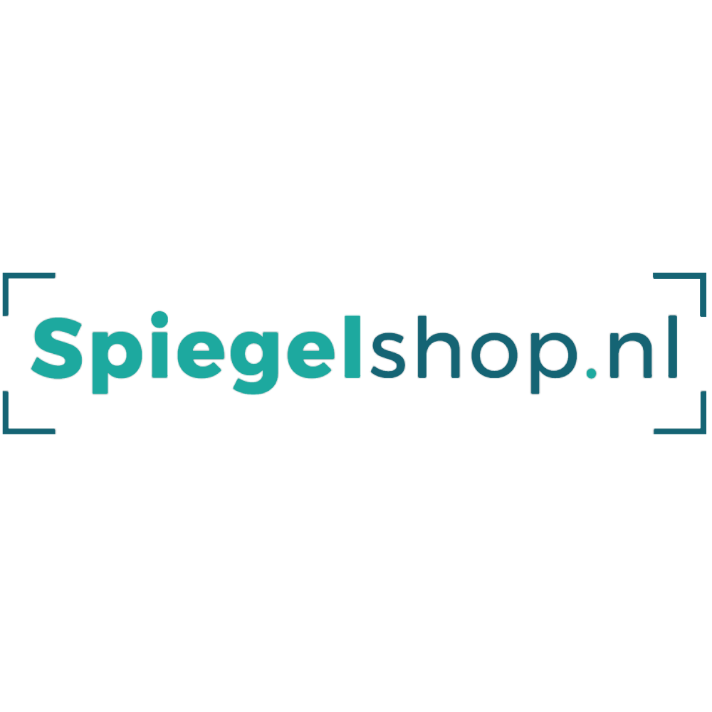 Spiegelshop.nl