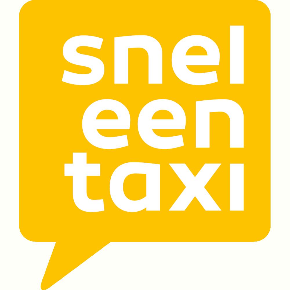 Sneleentaxi.nl