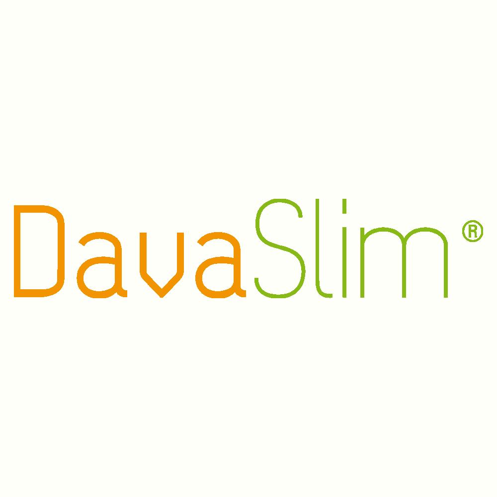 Davaslim.nl