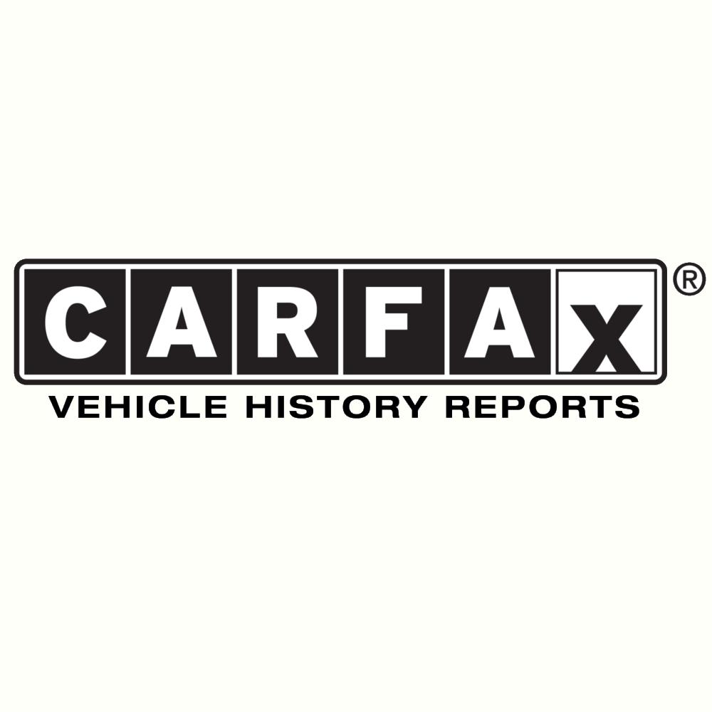 Klik hier voor de korting bij Carfax