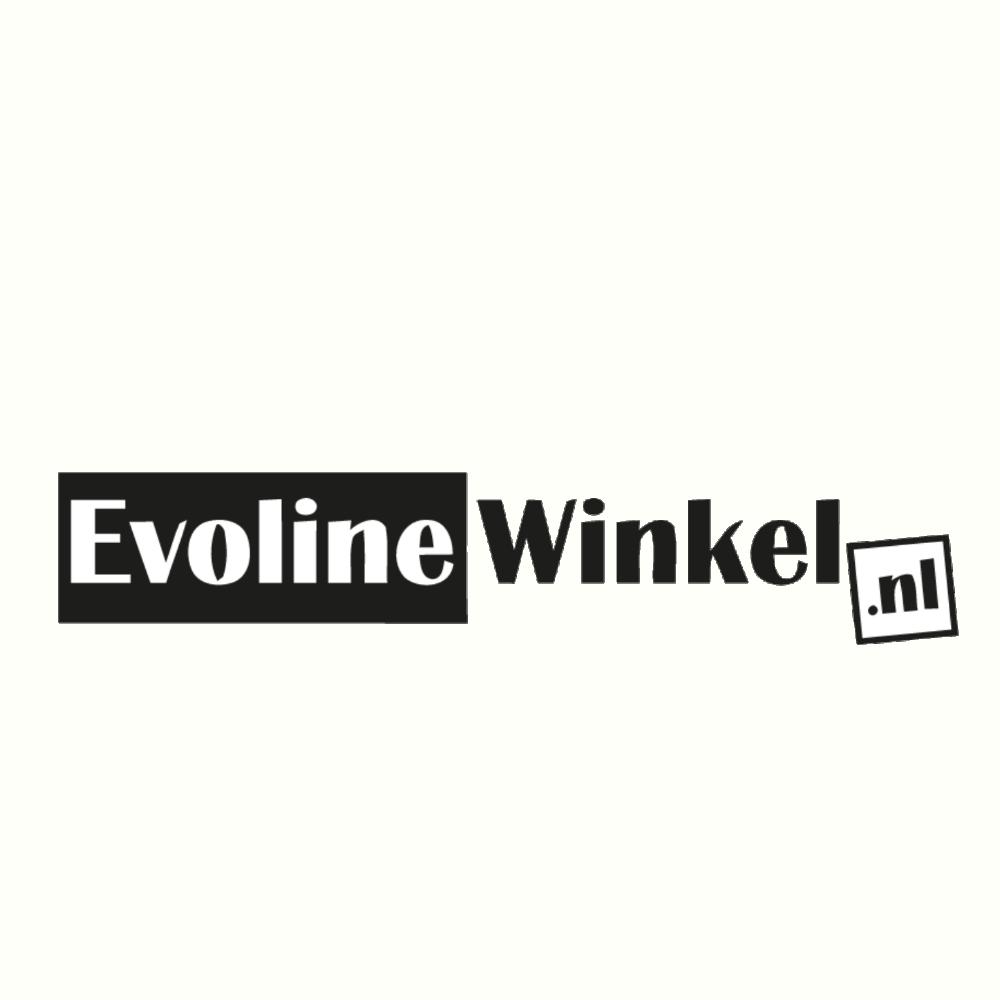 EvolineWinkel.nl