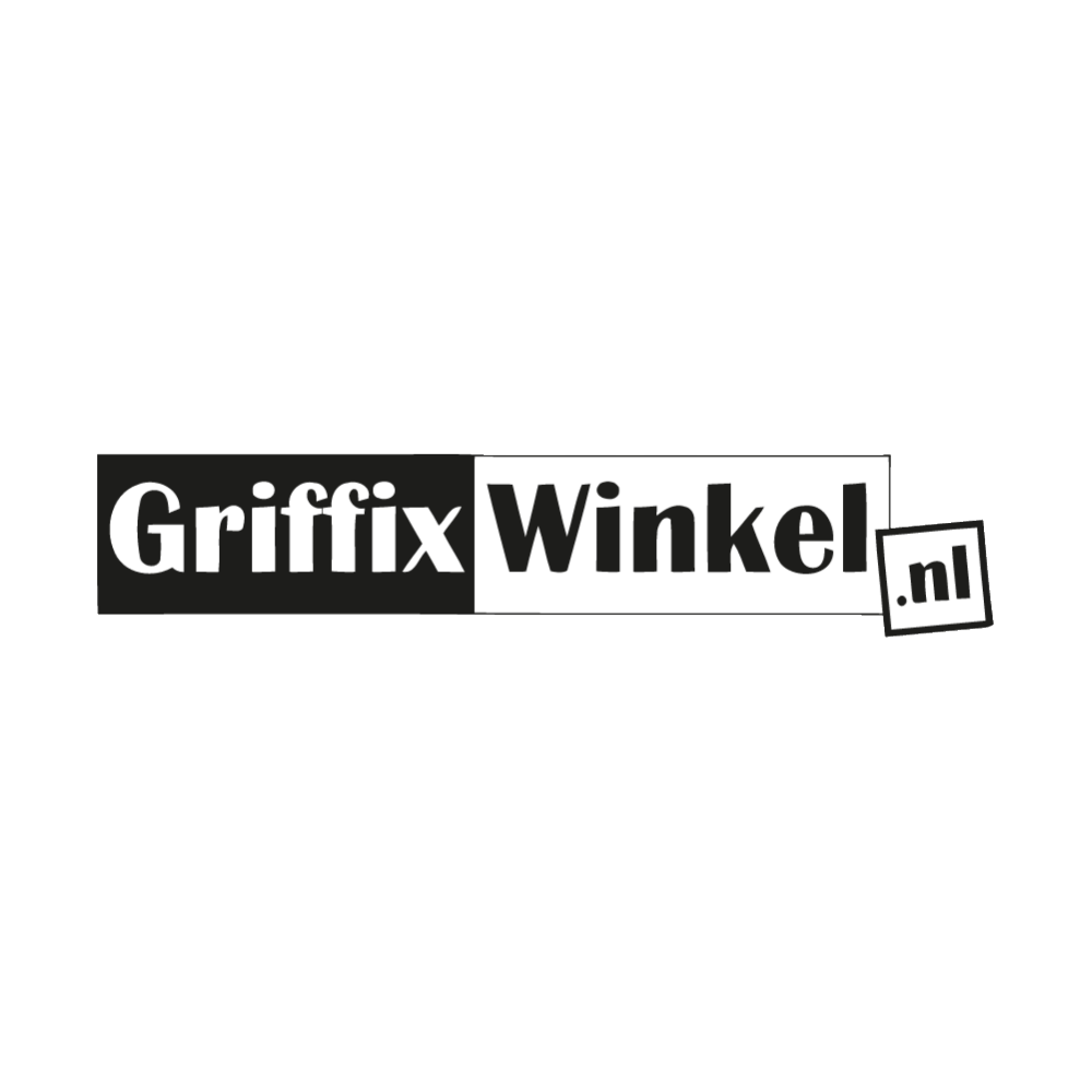 GriffixWinkel.nl