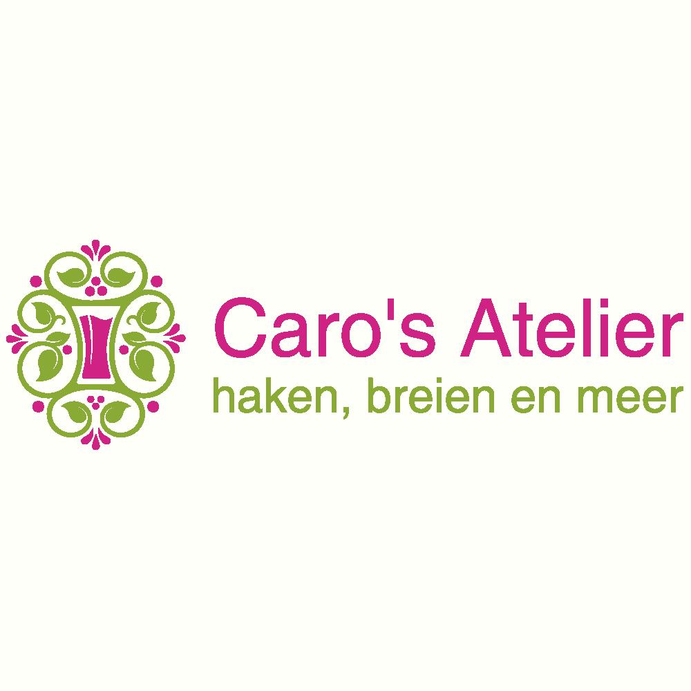 Carosatelier.nl logo