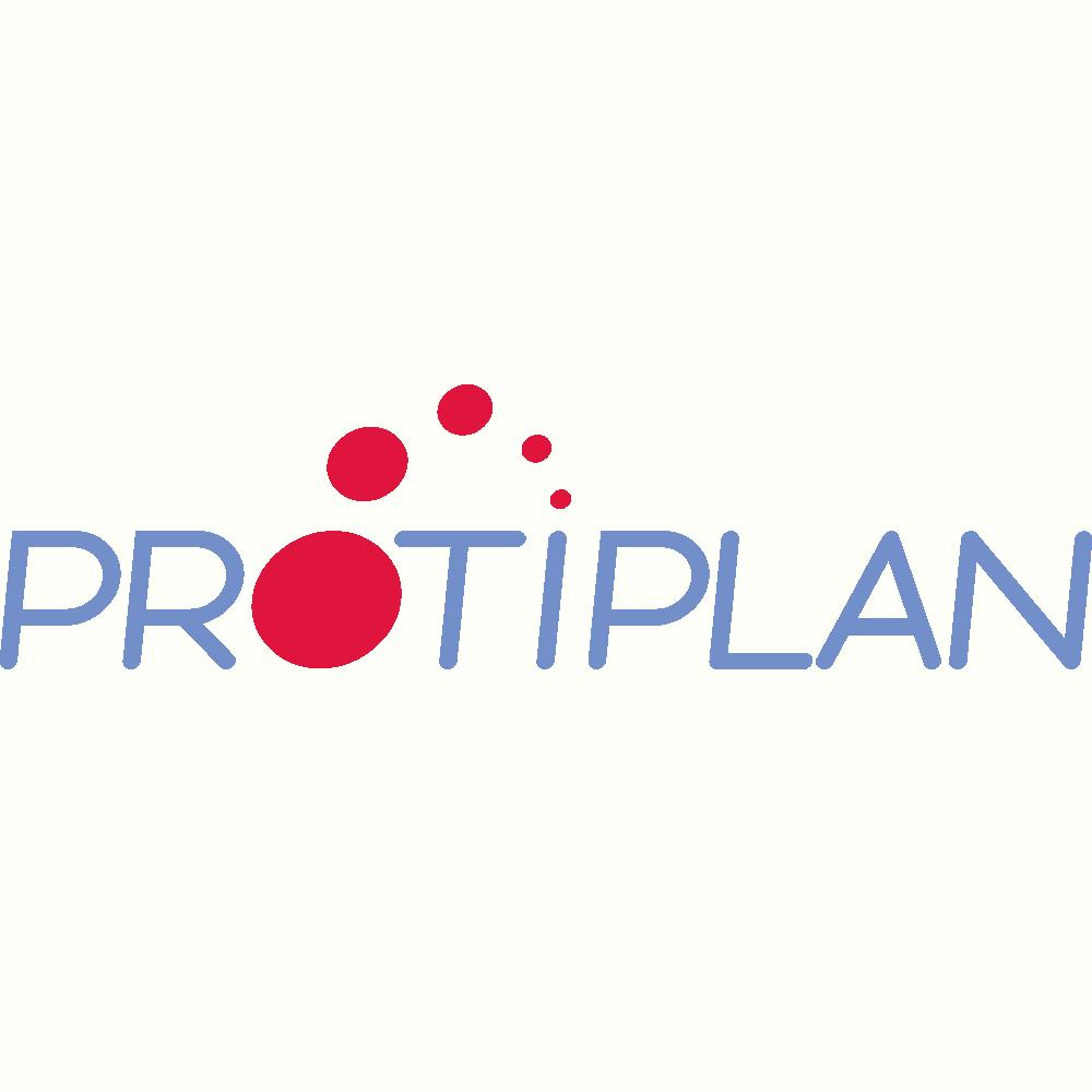 Protiplan.nl
