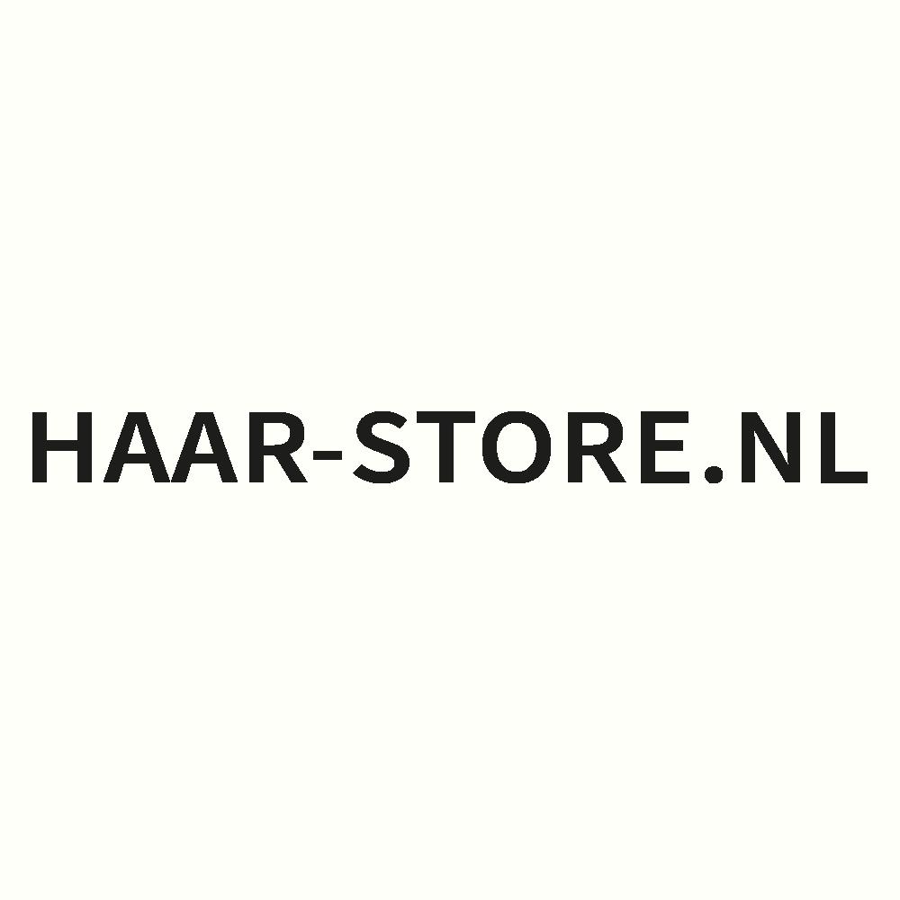 Haar-store.nl