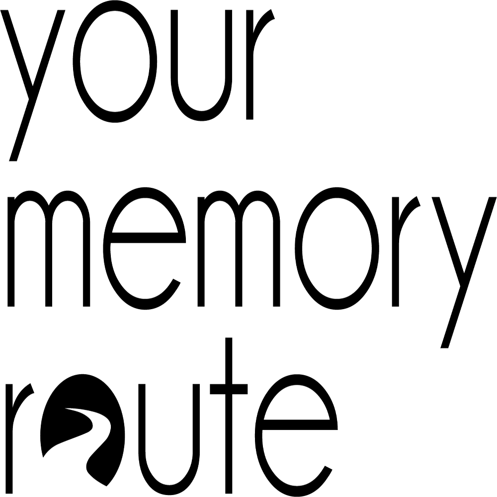 Yourmemoryroute.com logo