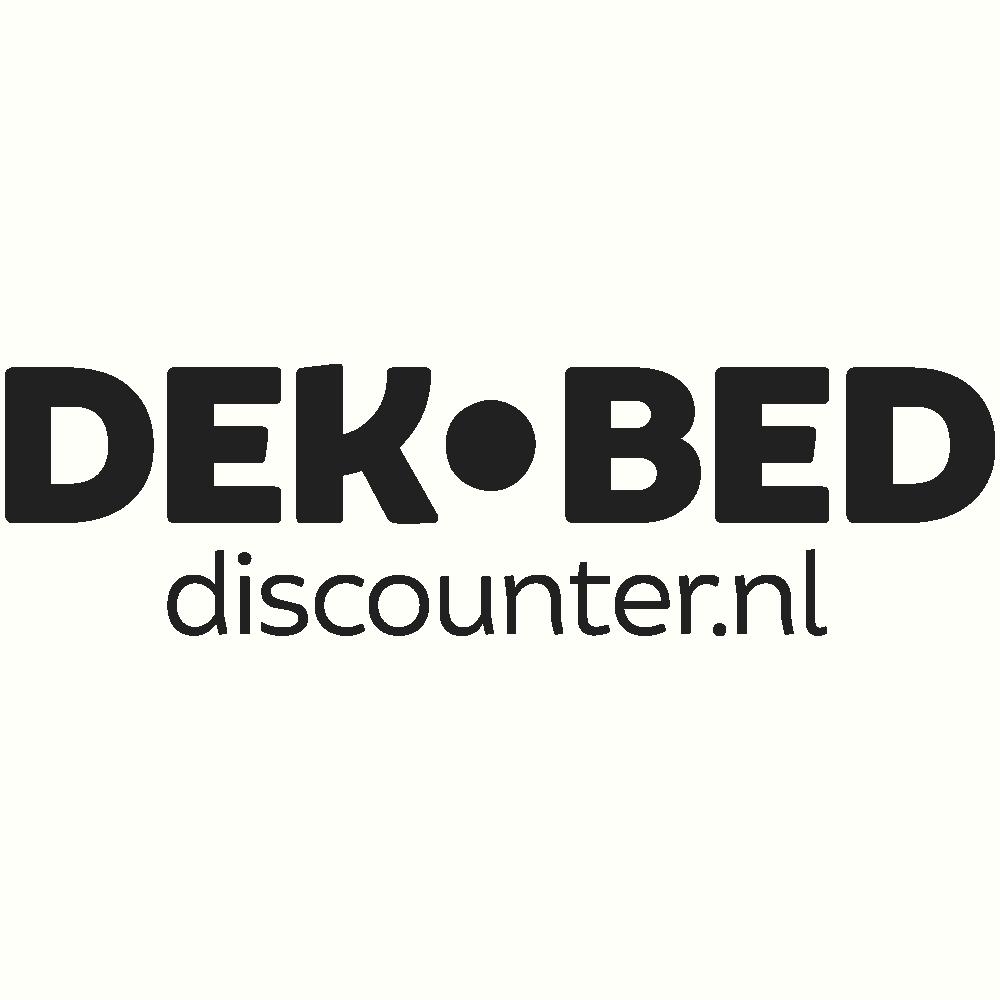 Lease.dekbed-discounter.nl logo