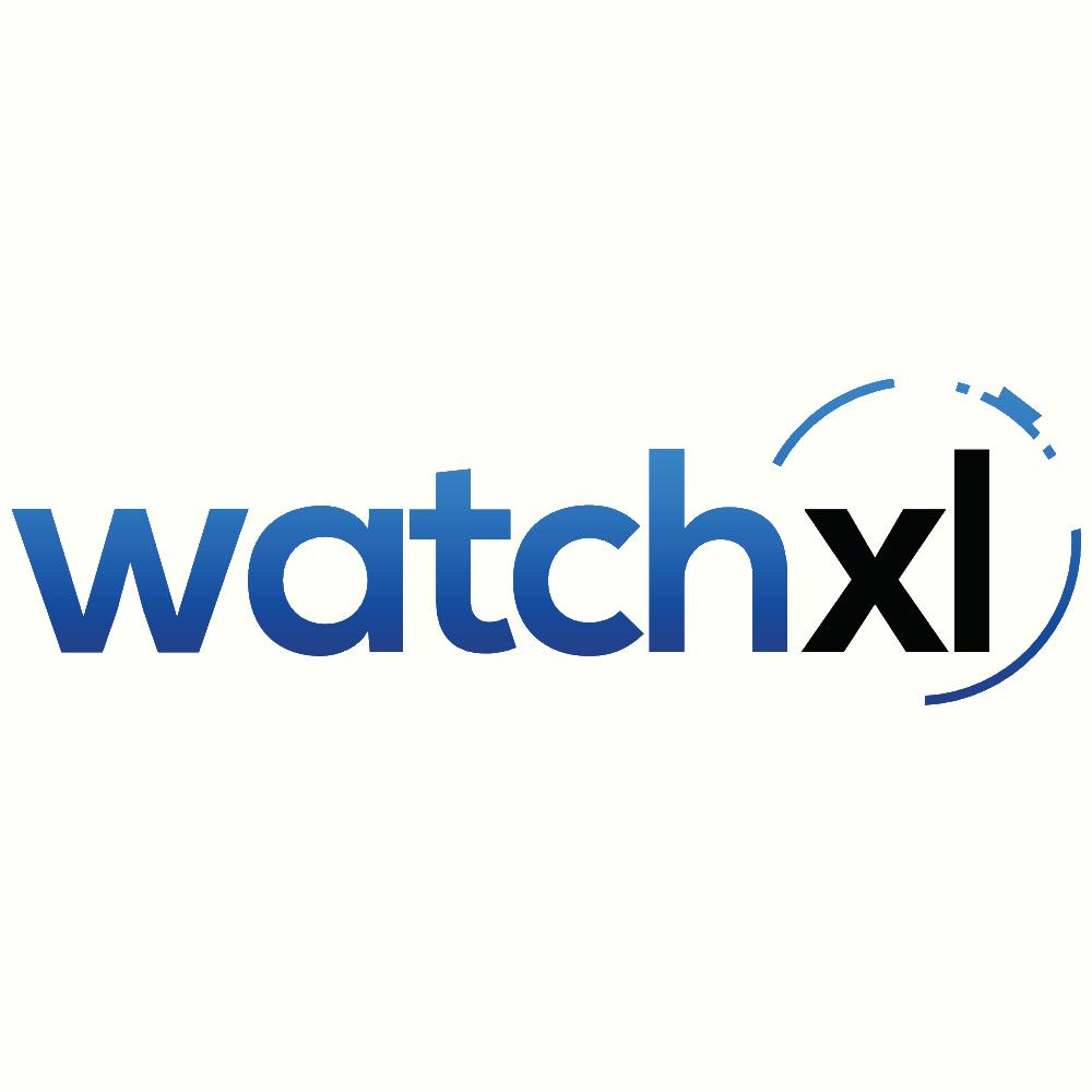 Klik hier voor kortingscode van Watchxl.nl