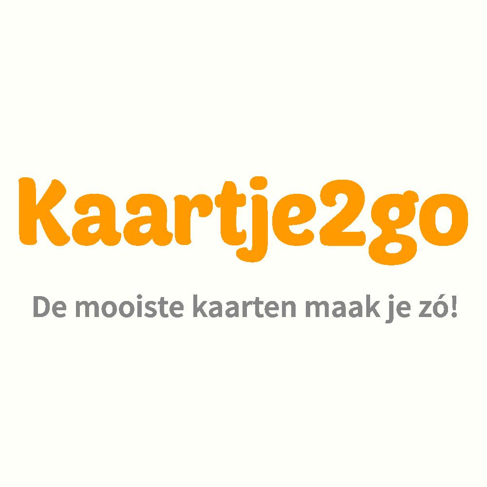 Kaartje2go.nl