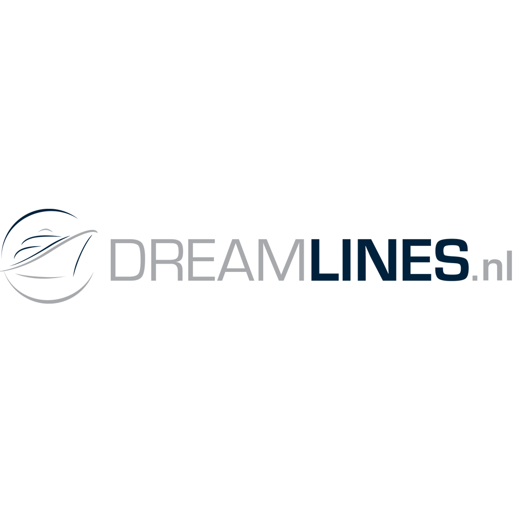 Dreamlines.nl