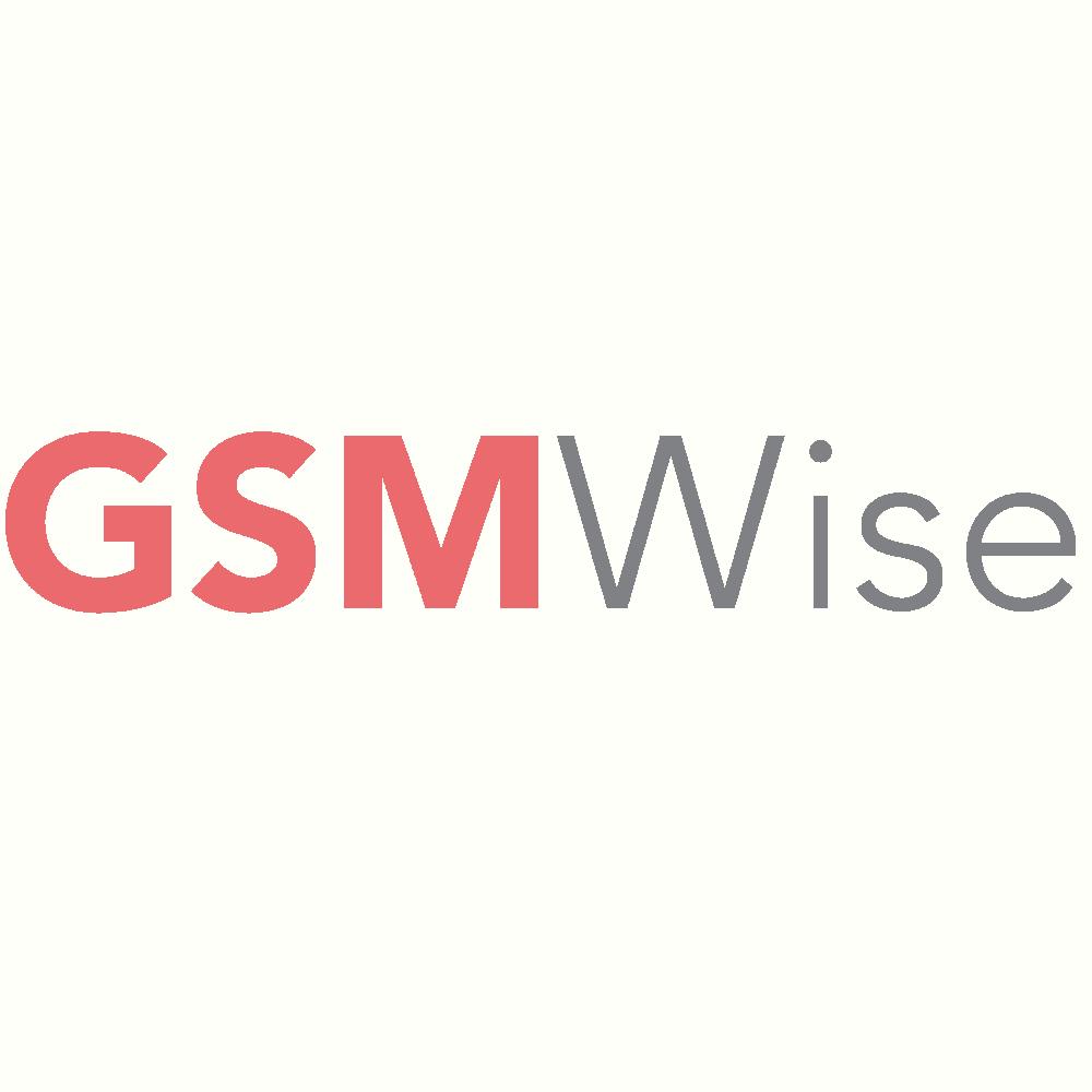 Gsmwise.nl