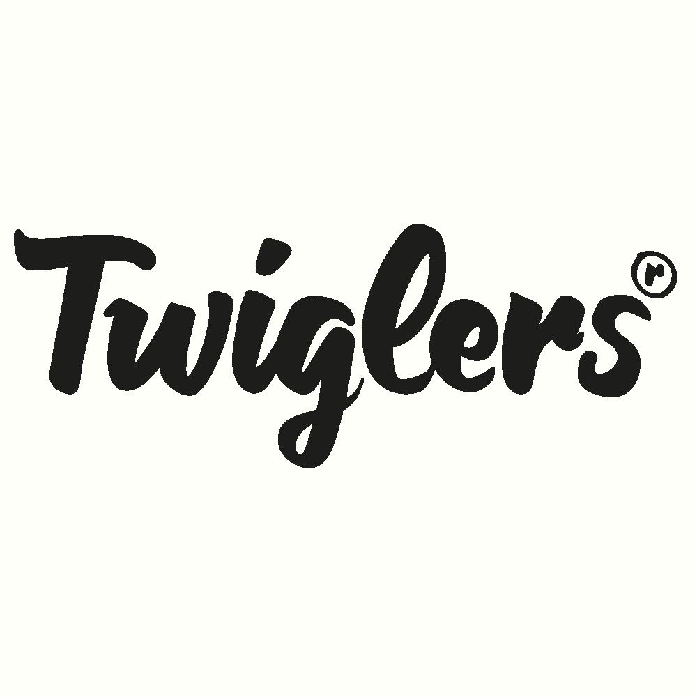 Twiglers.nl