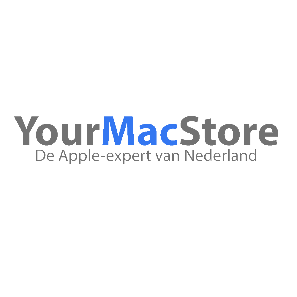 Yourmacstore.nl