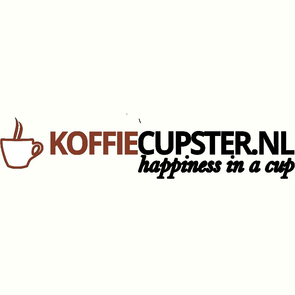 Koffiecupster.nl