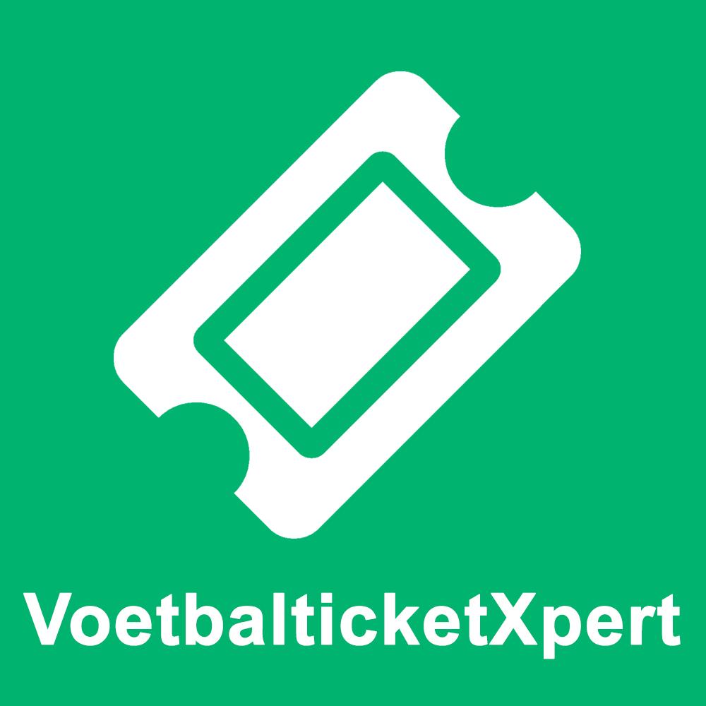 Voetbalticketxpert.nl