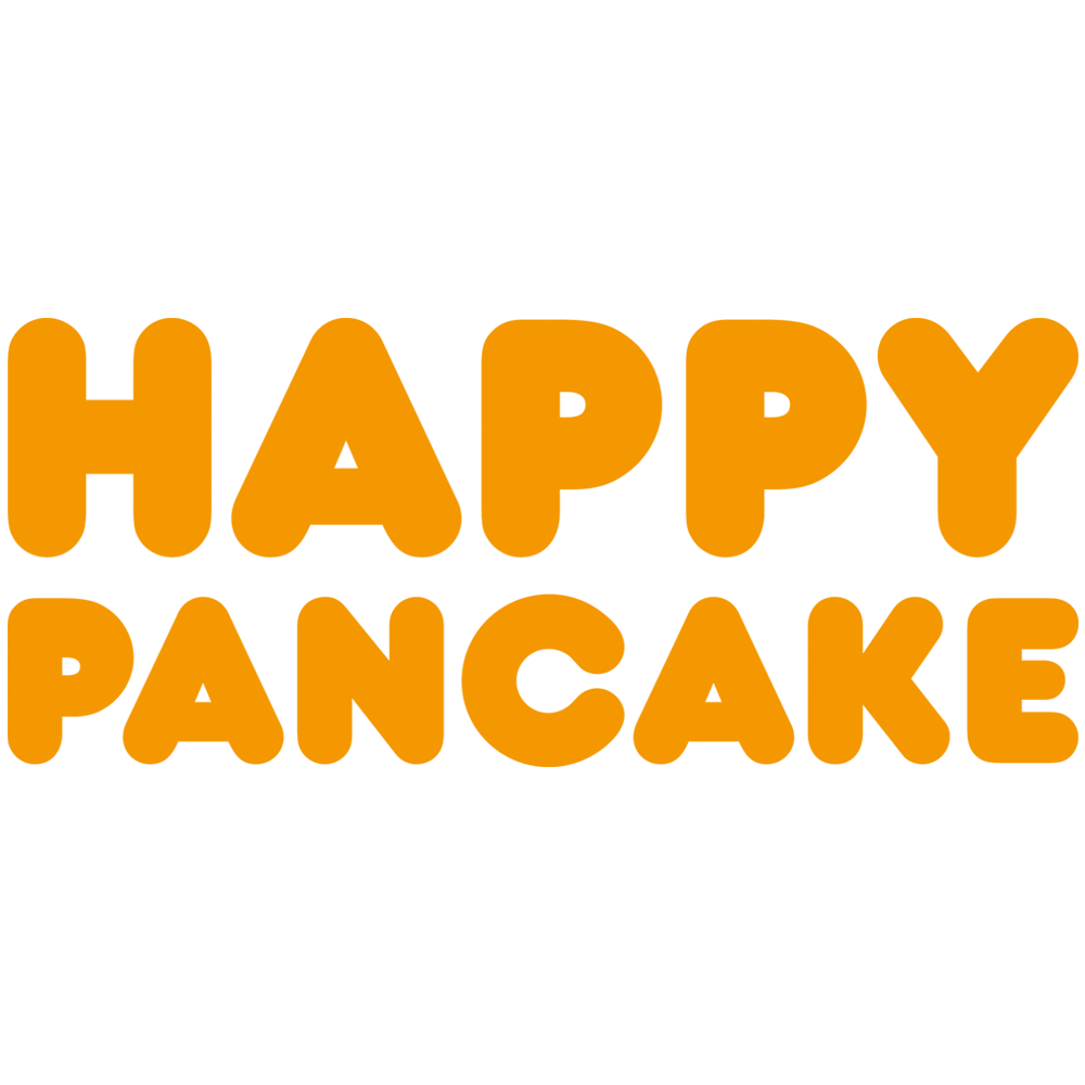 Happypancake.nl