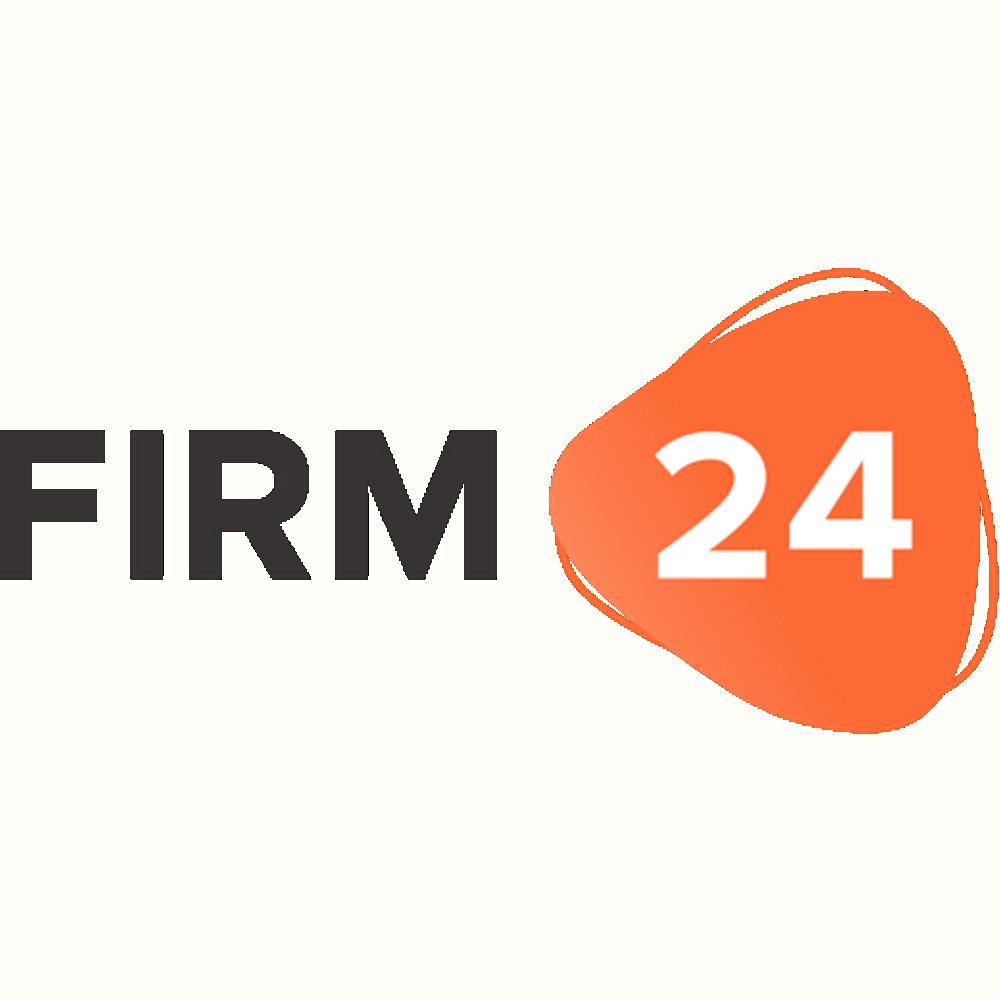 Firm24.com/bv-oprichten