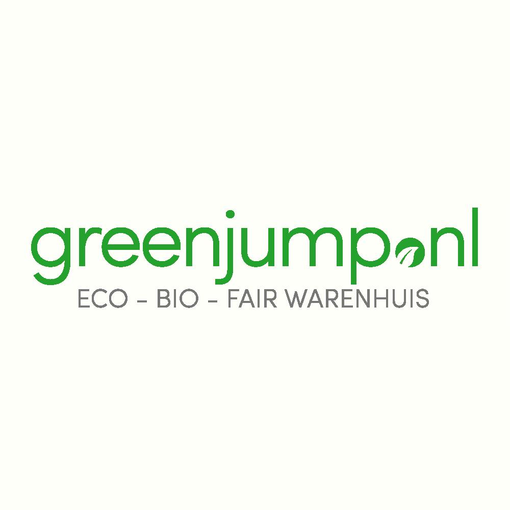 Greenjump.nl