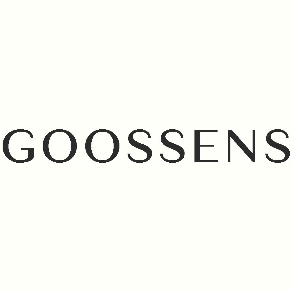 Klik hier voor kortingscode van Goossenswonen.nl