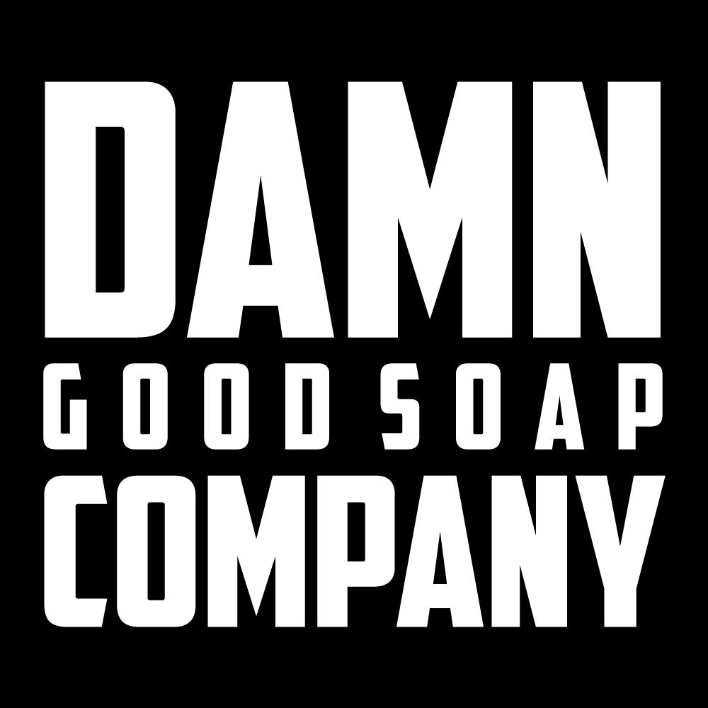 Damngoodsoap.com