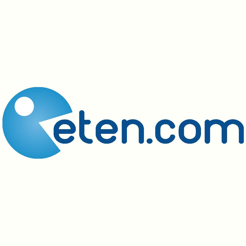 Eten.com