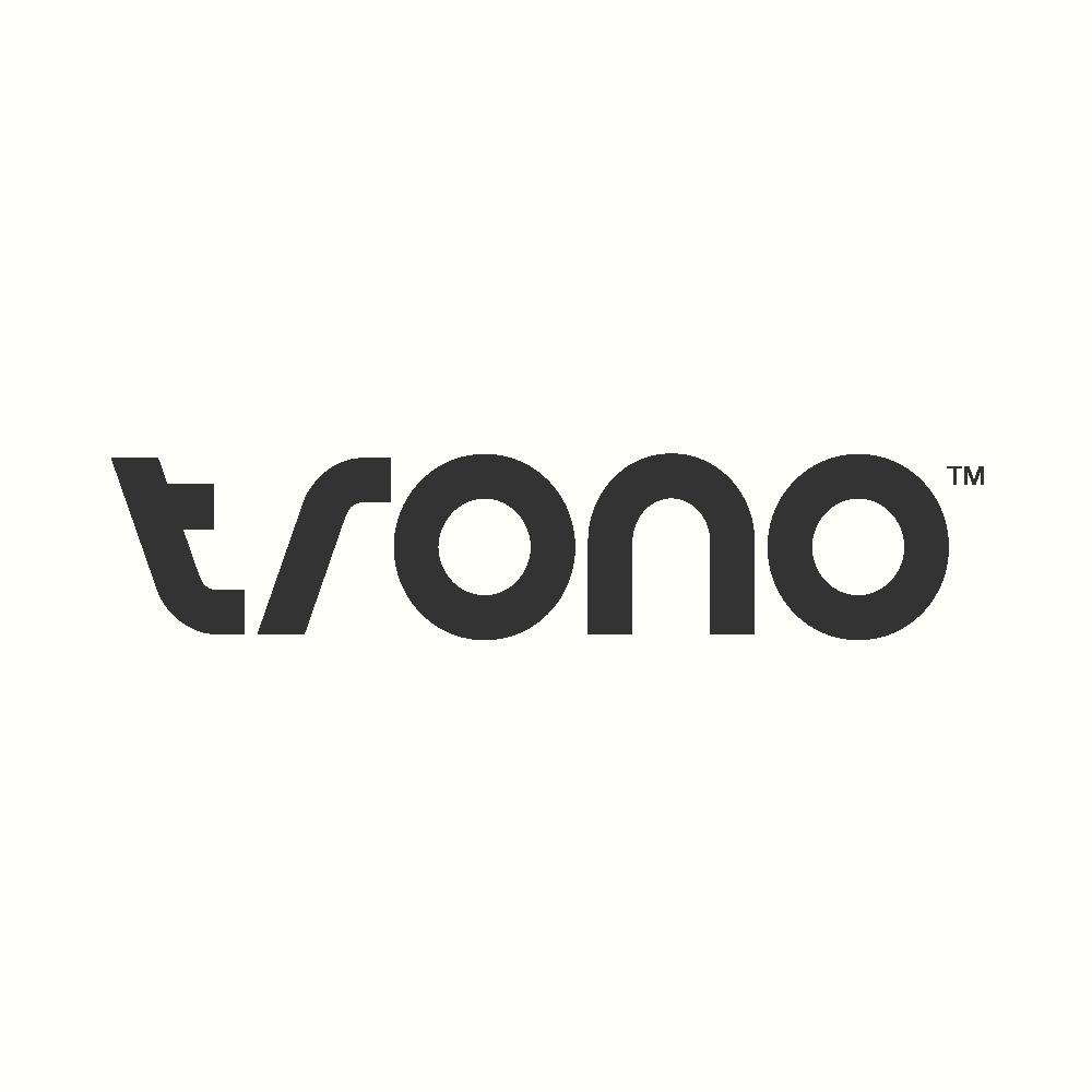 Trono.com