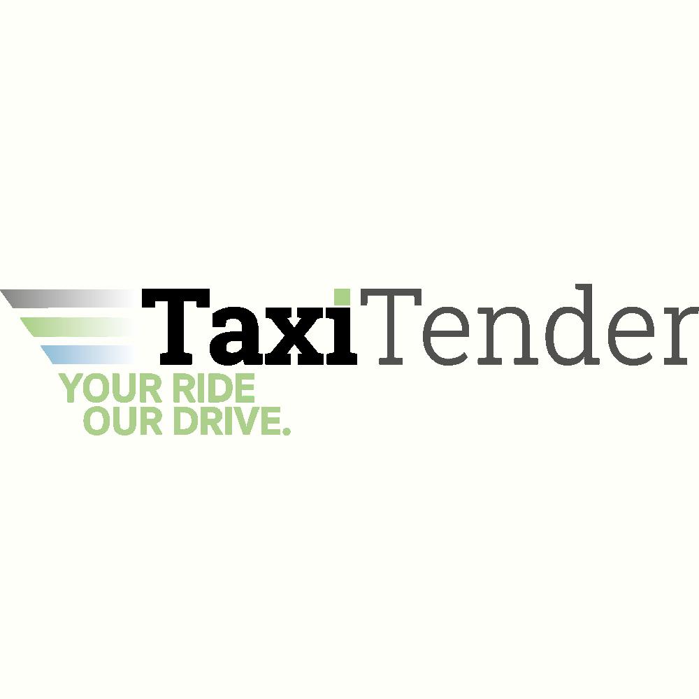 Taxitender.com