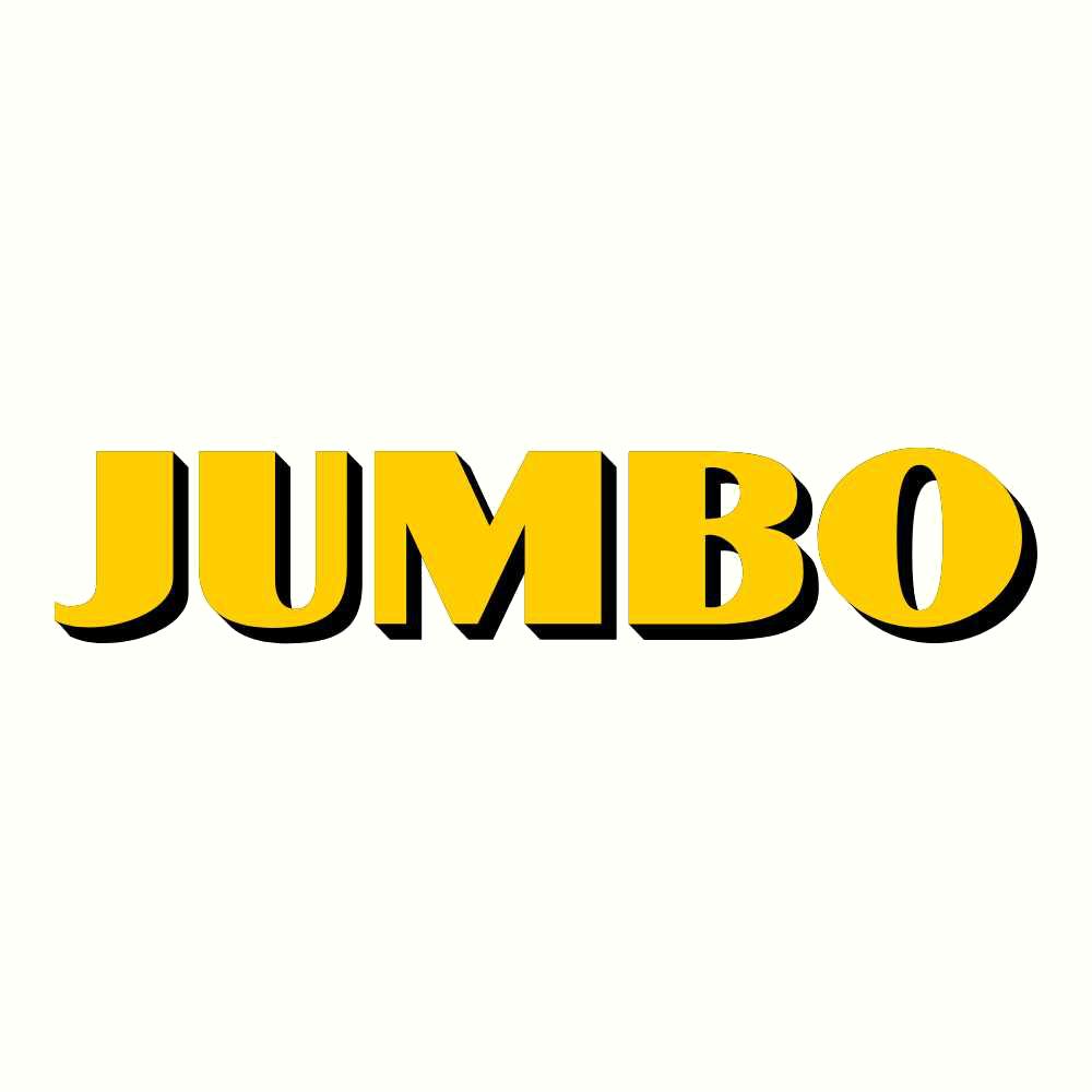Jumbo.com logo